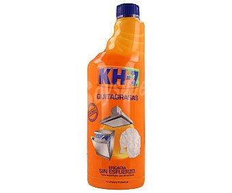 KH-7 Recambio para Desengrasante 650 mililitros