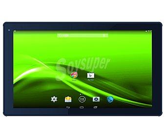 SELECLINE 858104 Tablet 10,1