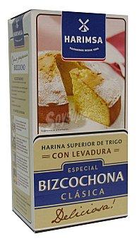 Harimsa Harina Bizcochona de trigo  g
