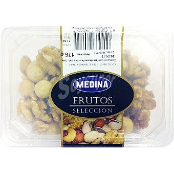 Medina Cóctel de frutos secos selección Tarrina 175 g