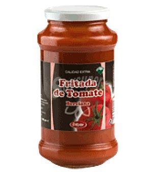 Bercianos Piber fritada 580 g