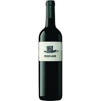 PREDICADOR Vino tinto Crianza Rioja 0,75l