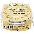 Humus de garbanzo Tarrina 150 g Galifresh