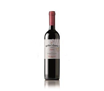 Viña Norte Vino tinto Tacoronte Acentejo D.O. Tenerife 75 cl
