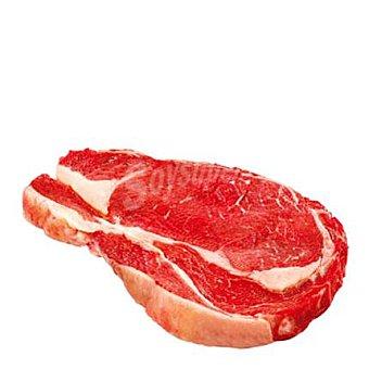 Chuletón vaca madurada 1000.0 g.