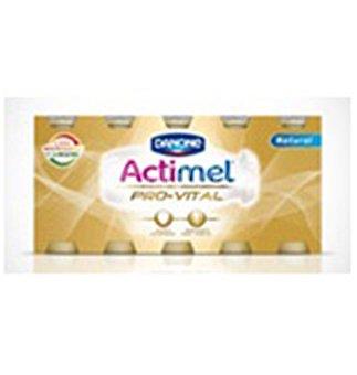 Actimel Danone Provital natural 5 UNI