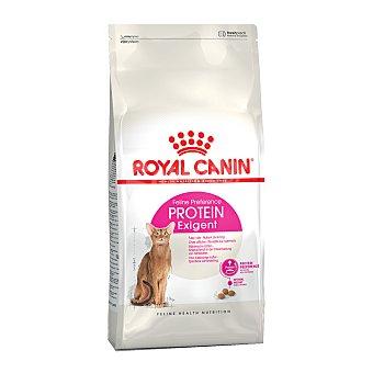 Royal Canin Pienso para gatos adultos Exigent 42 Bolsa 2 Kg