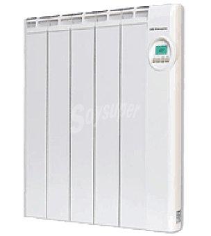 Orbegozo Emisor termico rrd 800 orbegozo