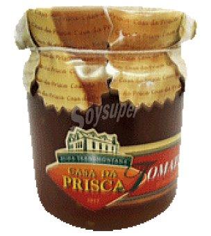 Casa Da Prisca Doce tomate caseira 240 g