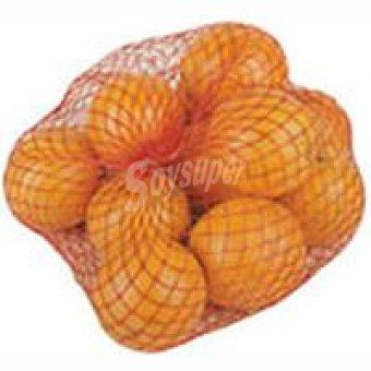 BALEAR Naranja para zumo Malla 2 kg