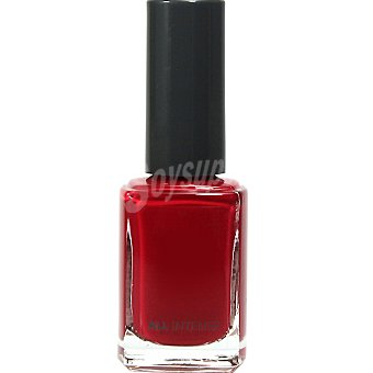 All Intense Laca de uñas Eton Mess frasco de cristal 10 ml Frasco de 10 ml