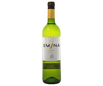 Emina Vino Blanco Verdejo, Rueda D.O. 75cl