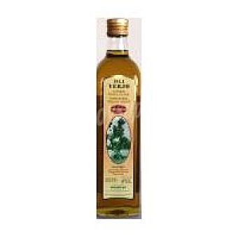 Caimari Aceite de oliva virgen extra 75 cl