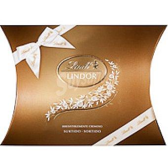 Lindt Bombón surtido sueño Caja 112,5 g