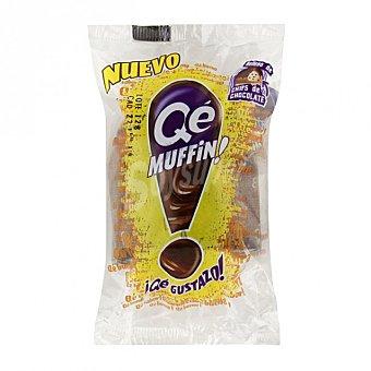 Qé! Muffin 105 g