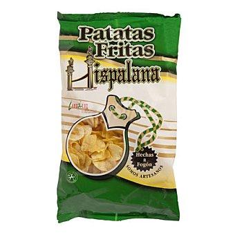 Hispalana Patatas fritas 400 g
