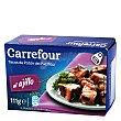 Tacos de potón al ajillo 65 G 65 g Carrefour