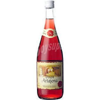 Artajona Vino Rosado Botella 1 litro