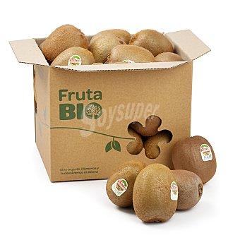 Carrefour Kiwi ecológico 500 g