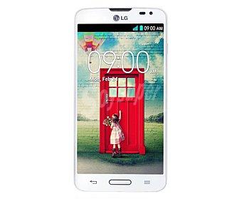 Lg Smartphone libre L90