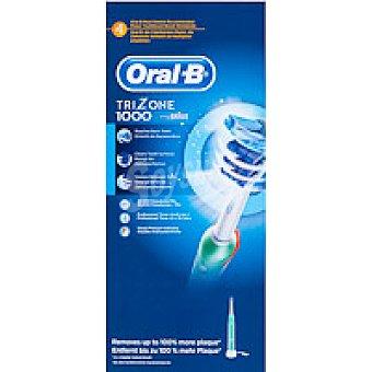 Oral -B Cepillo Trizone