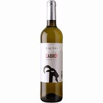 EMENDIS Vi Blanc Penedes Botella 75 cl