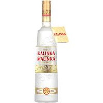 Kalinka Vodka Botella 70 cl