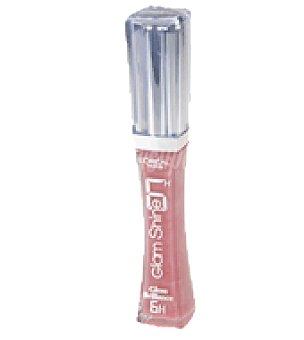 L'Oréal Barra de labios oa g. shine 6horas 102 1 ud