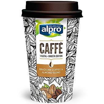 Alpro Caffe