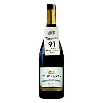 Lagar de Robla Vino Premium tinto 75 cl