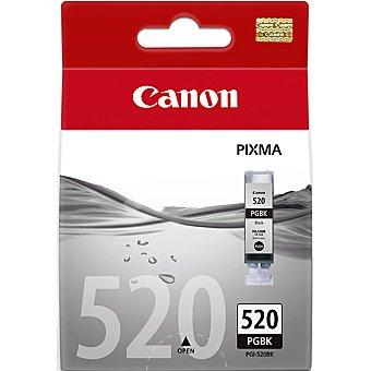 CANON Pixma 520 Pgbk cartucho tinta color negro