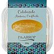 Calabazate confitado tarrina 250 g tarrina 250 g Paiarrop