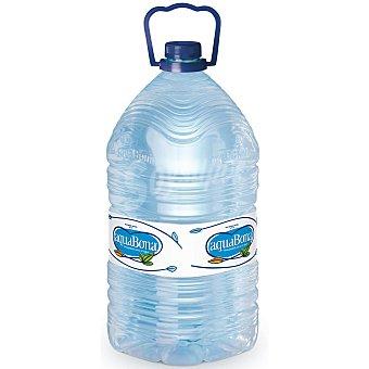 Aquabona Agua mineral Garrafa 5 l
