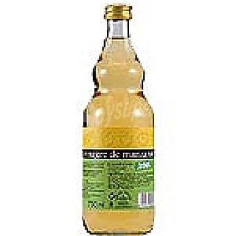 Santiveri Vinagre de manzana Botella 500 ml