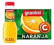 Néctar de naranja 33 cl Granini