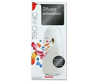 Auchan Difusor automático 1 unidad