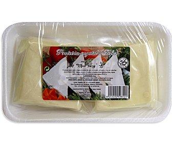 Manfong Proteína Tofu 220 Gramos