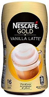 Nescafé Café de vainilla latte 310 g