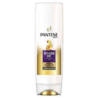 Pantene Pro-v Acondicionador antiedad BB7 Bote 300 ml