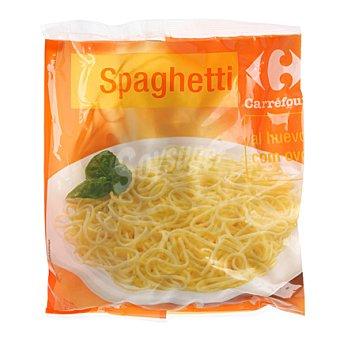 Carrefour Spaguetti al Huevo 500 g
