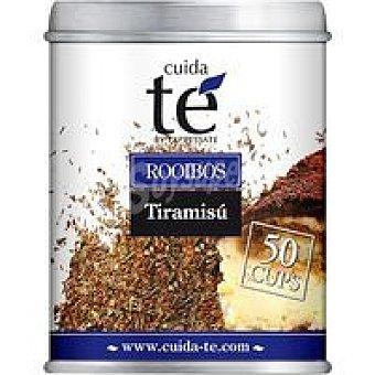 CUIDA- TE Rooibos tiramisú 100 g