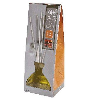 Arbol de perfume naranja/ mystic amber 80 ML