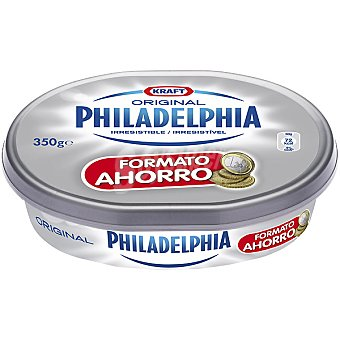 Philadelphia Crema de untar 350 g