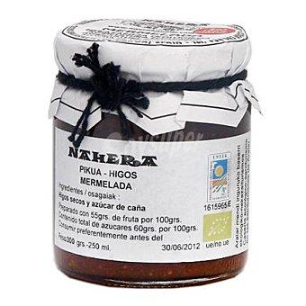 Caser-nahera Mermelada de higos 300 g