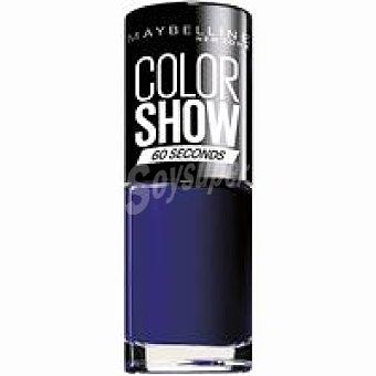 Vao Color Show 330 Manhattan Pack 1 unid
