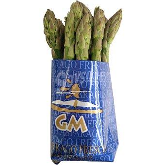 CONDOR Puntas de espárragos verdes Manojo 100 g