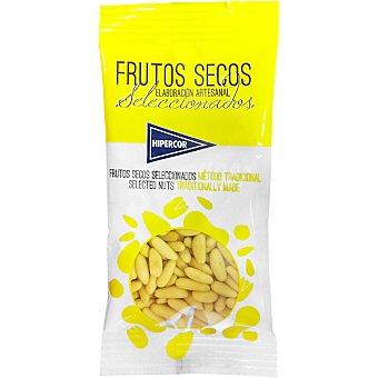 HIPERCOR piñones crudos bolsa 50 g