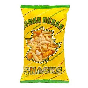 Román Durán Snacks variado 100 g