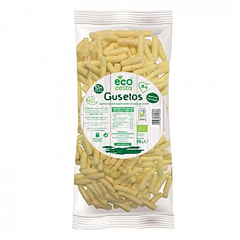 ECOCESTA/NATURCESTA Aperitivo vegetal ecológico Ecocesta 60 g