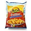 Patatas prefritas de corte clásico 1 kg Mc Cain